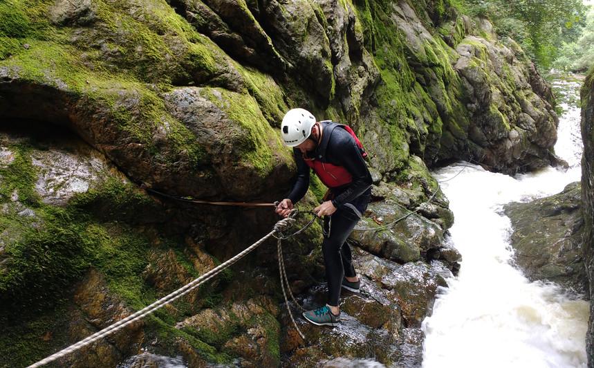 north wales adventure_46.jpg