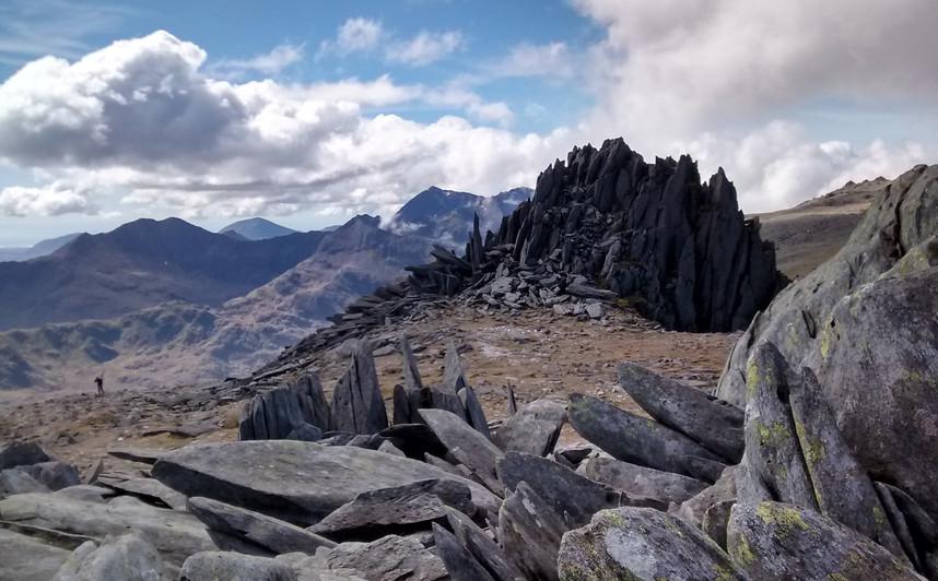 north wales adventure_8.jpg