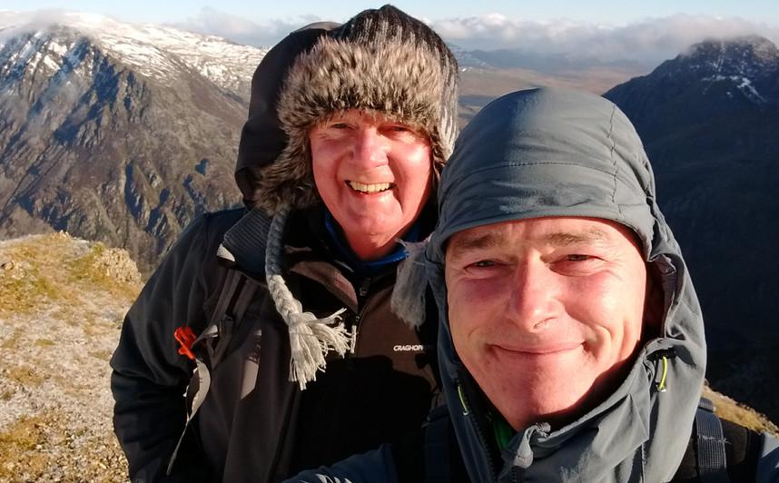 north wales adventure_49.jpg