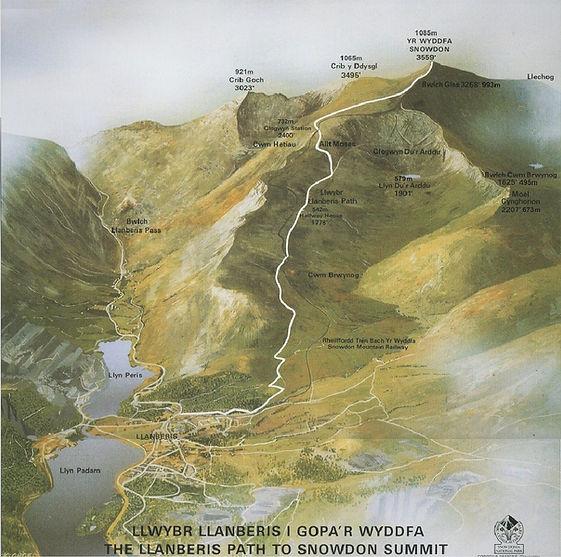 llanberis-footpath-map.jpg