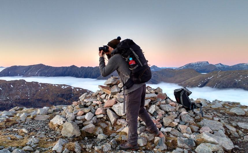 north wales adventure_50.jpg