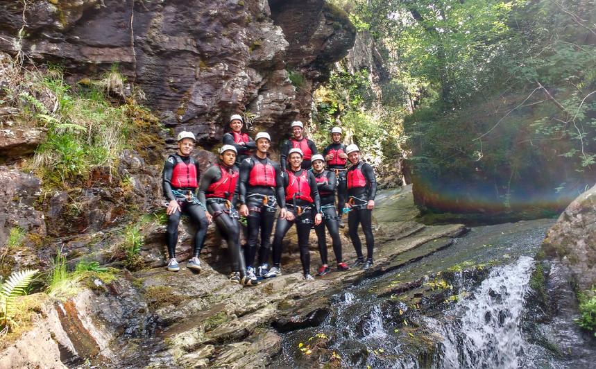 north wales adventure_32.jpg
