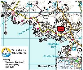 Coasteering-Trearddur-Bay-Hotel.jpg