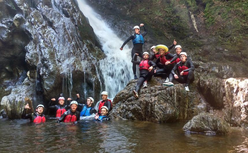 north wales adventure_28.jpg