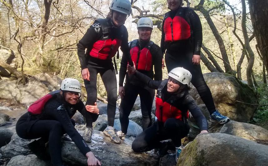 north wales adventure_11.jpg