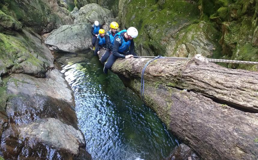 north wales adventure_45.jpg