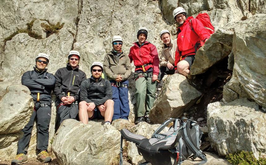 north wales adventure_55.jpg
