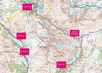 snowdon-routes-start-points.jpg