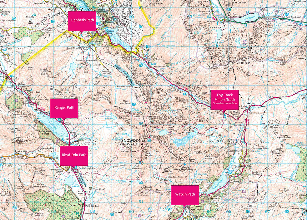 snowdon-routes-start-points.jpg