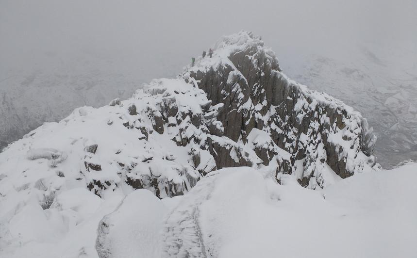 north wales adventure_18.jpg