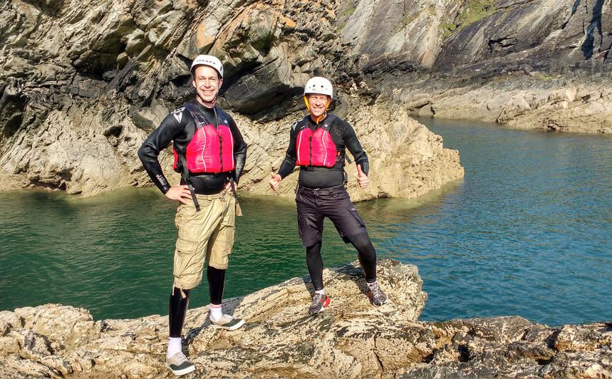 north wales adventure_33.jpg