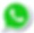 Logomarca-do-WhatsApp2_editado.png
