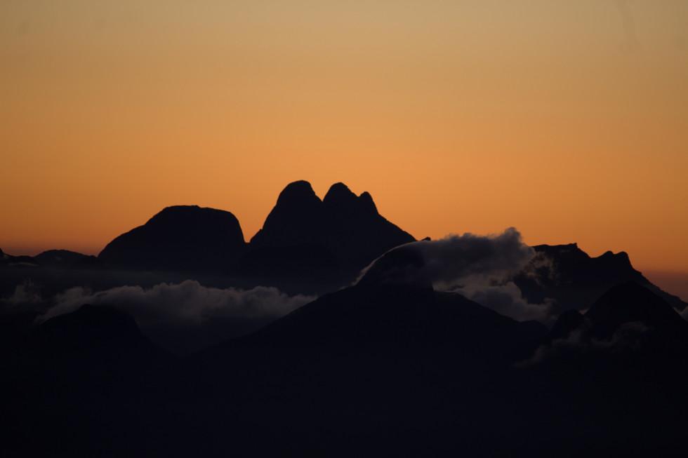 Três Picos