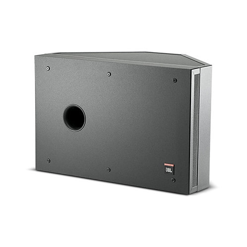 JBL Control SB-2 Stereo Input Dual Coil Subwoofer