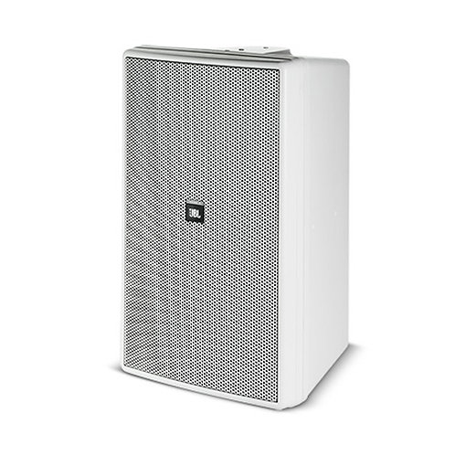 JBL Control 30 Three-Way High Output Indoor / Outdoor Monitor Speaker