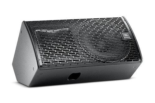 "JBL MD55 Medium Output 12"" 2-Way Full-Range 90� x 50� Loudspeaker"