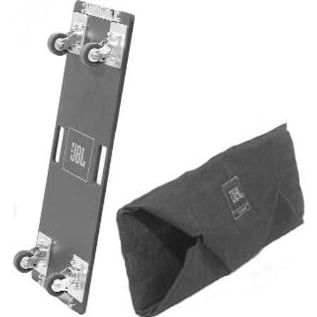 JBL VTX-V25-ACC  Accessory Kit for VTX-V25