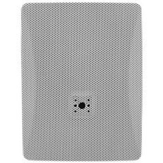 JBL WeatherMax Replacement Grille Cover for Control 25-1 Speaker (White)