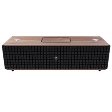 JBL L16SPWLNEU - Authentics Speaker System
