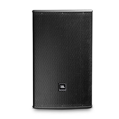 "JBL AC266 Two-Way Full-Range Loudspeaker with 1 x 12"" LF"