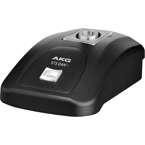 AKG Professional Tabletop Stand