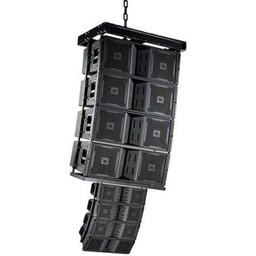 JBL Subcompact System Array Frame