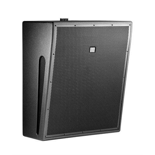 JBL 9350 High Output/High Impact Cinema Surround Loudspeaker