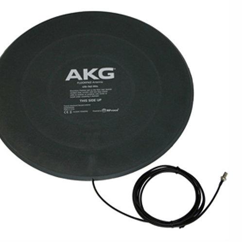 AKG Floorpad Passive Directional UHF Antenna