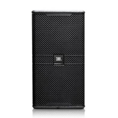 JBL KP4010 10 Inch 2-Way Full Range Loudspeaker System
