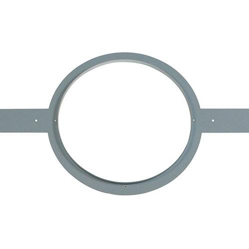 JBL MTC-19MR - Mud Ring Construction Bracket for Control 19CS - 6-Pack