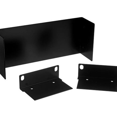 Crown RM1 Rack Mount Kit for 135MA / 160MA