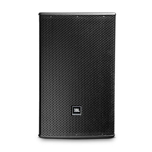 "JBL AC299 Two-Way Full-Range Loudspeaker with 1 x 12"" LF"
