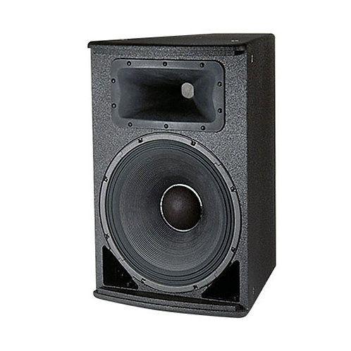 "JBL AC2215/64 /95 /00 Compact 2-Way Loudspeaker with 1 x 15"" LF"