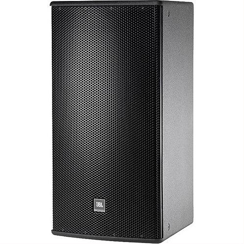 """JBL AM5212/95-WRX 12"""" 2-Way Full Range Installation Speaker"""