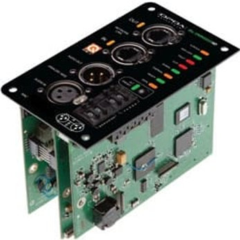 JBL DPDA Input Module Only Programmed for Use in a VPSB7118