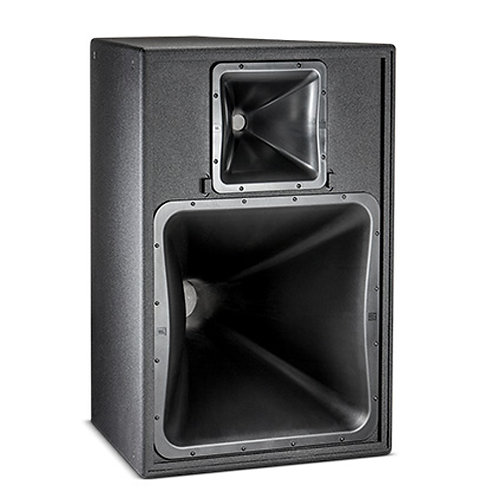 JBL Two-way mid-high horn-loaded loudspeaker