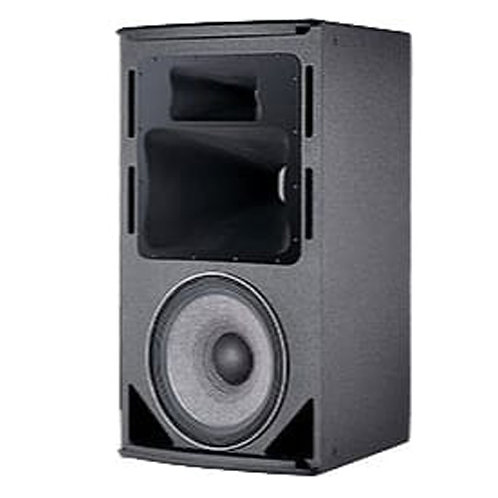 "JBL AM7315/64-WRC 15"" 3-Way Full Range Installation Speaker"