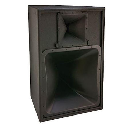JBL PD6200/43-WRX 2-Way Mid/High Frequency Loudspeake