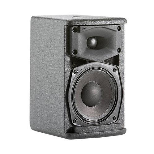 JBL AC15 Ultra Compact 2-way Loudspeaker with 1 x 5.25_�� LF