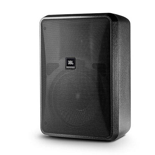 JBL Control 28-1L High-Output 8-Ohm  Speaker