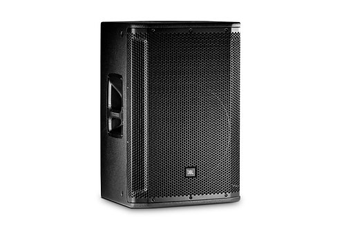 "JBL SRX815P 15"" Two-Way Bass Reflex Self-Powered System"