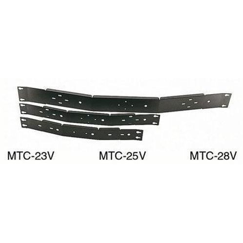 JBL MTC-23V - Vertical Array Wall Bracket for 3 Control 23 Speakers