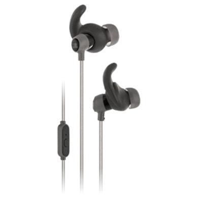 JBL Reflect Mini In-Ear Headphones