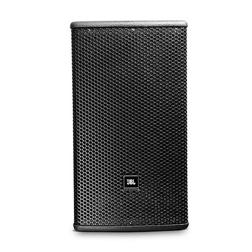 "JBL AC895 Two-Way Full-Range Loudspeaker with 1 x 8"" LF"