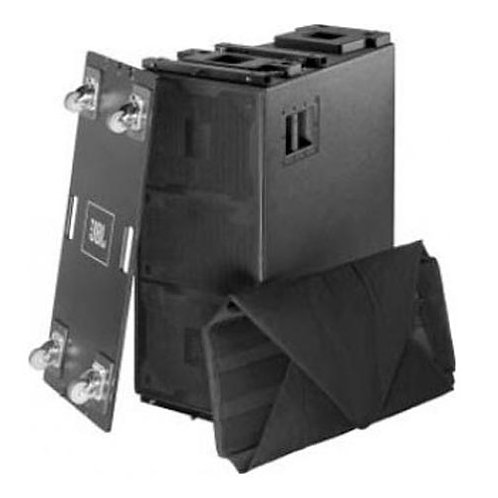 JBL Accessory Kit for VT4880 Subwoofers