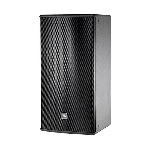 "JBL AM5215/66-WRC 15"" 2-Way Full Range Installation Speaker"