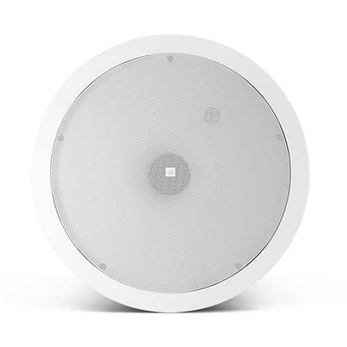JBL Control 19CST In-Ceiling Subwoofer