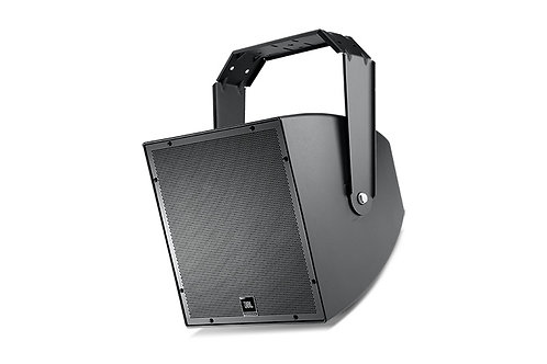 """JBL AWC159 All-Weather Compact 2-Way Coaxial Loudspeaker with 15"""" LF"""