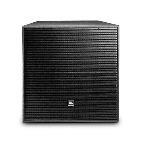 JBL PD564 15_�� Horn-Loaded Full-Range Loudspeaker System