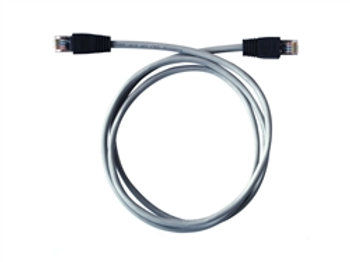 AKG CS5 MK 10 Extension Cable